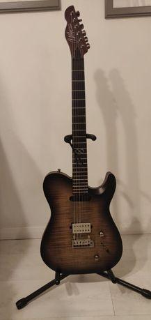 Gitara Chapman ML3 BEA