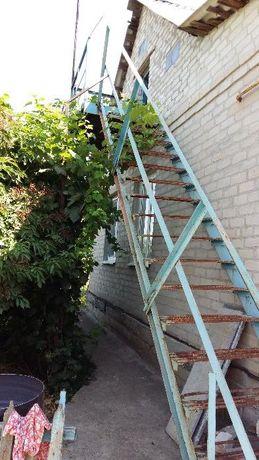 Продам дом пгт Каменный Вольнянского р-н
