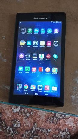 Продам планшет Lenovo Tab 2 A7-20F