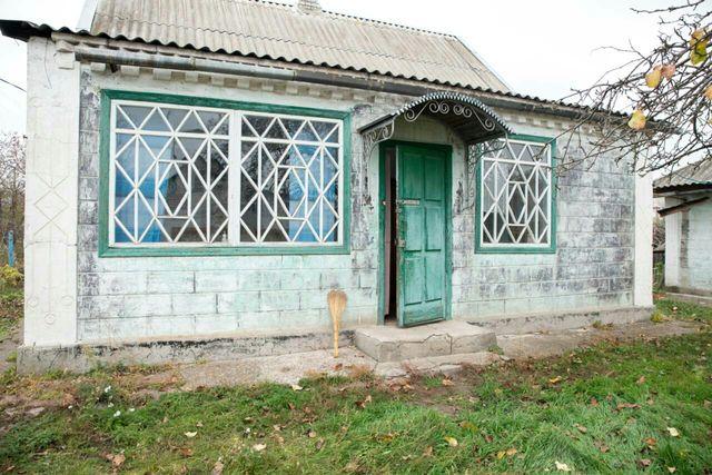 Продам жилой дом в Верховцево