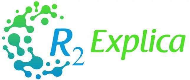 Explicações Presenciais e/ou Online - Matemática-Física-Química