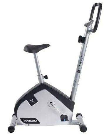 Rowerek Treningowy Rower Stacjonarny Domyos