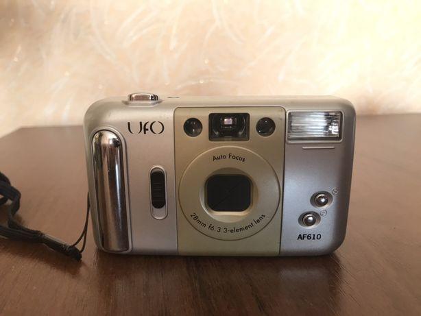 Фотоаппарат UFO AF610