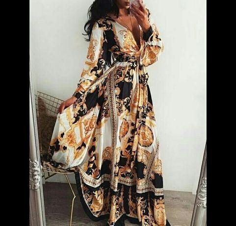 продам платья  весеннее очень красивые удобные легкие расцветки разные