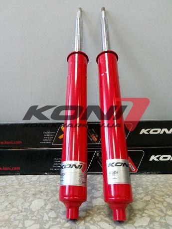 Продам амортизаторы, стойки KONI для Chevrolet Tacuma Шевроле Такума