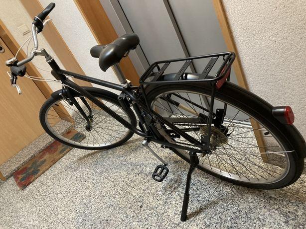 Bicicleta Elops 120