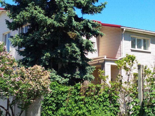 Продам дом в р-не бул.Шевченко