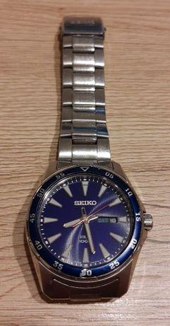 Zegarek męski Seiko Solar SNE391P1