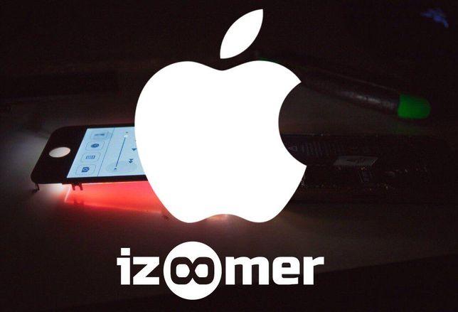 замена дисплей акб батарея iPhone 5S 6 6s plus 7 8 X XS MAX 11 pro max