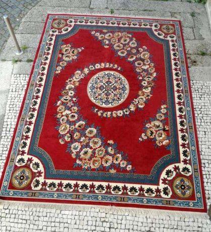 Carpete 3,85 x 2,80