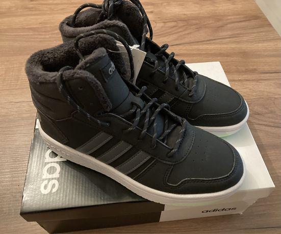 Nowe oryginalne buty Adidas roz. 37