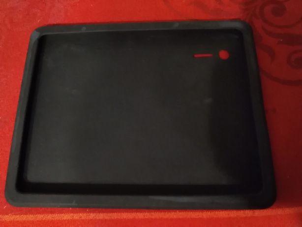 Pokrowiec gumowy na duży tablet 10 cali