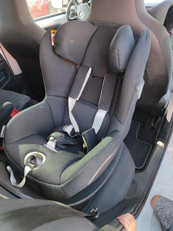 Cybex GB vaya i-size fotelik samochodowy 0-18 kg