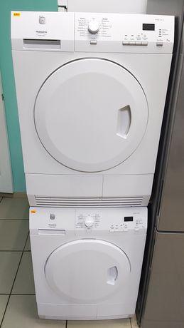 Сушильная машина для белья Electrolux, Bosch
