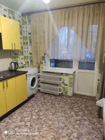 Сдам 1 комнатную квартиру на Гагарина район Дафи