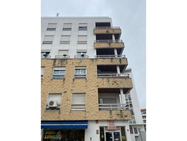 Vende-se Apartamento em Elvas