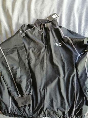 Bluza do biegania H2O rozm. L