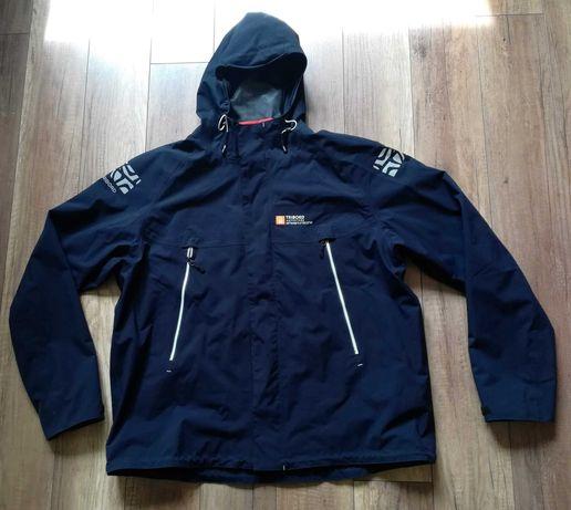 Sztormiak TRIBORD 500 (plus spodnie)