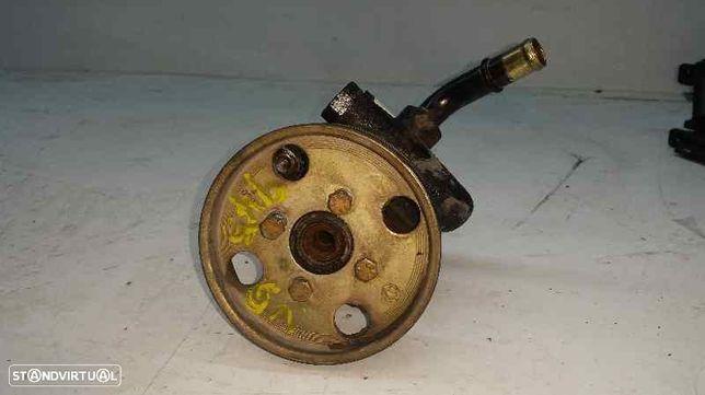 9622072080  Bomba de direcção CITROËN JUMPER Box (230L) 2.5 D T9A (DJ5)