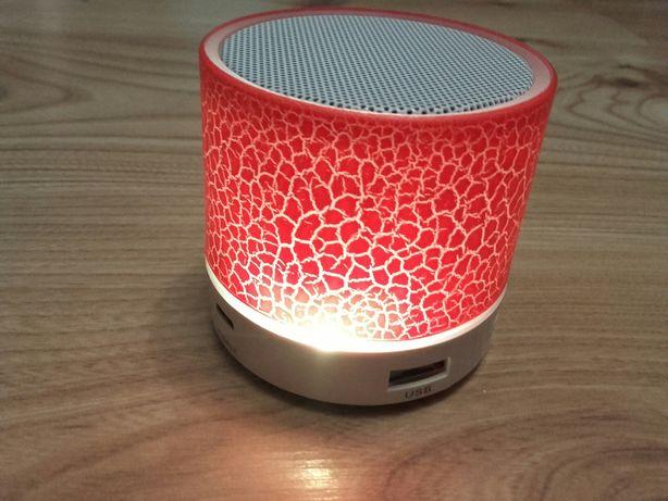 Głośnik Mini Enceinte Bluetooth