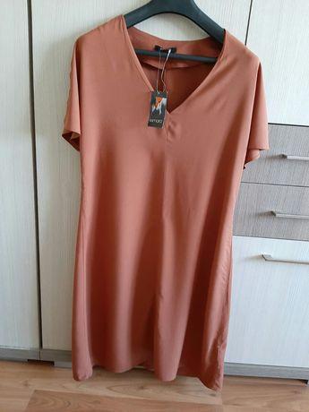 Sukienka nowa roz 38
