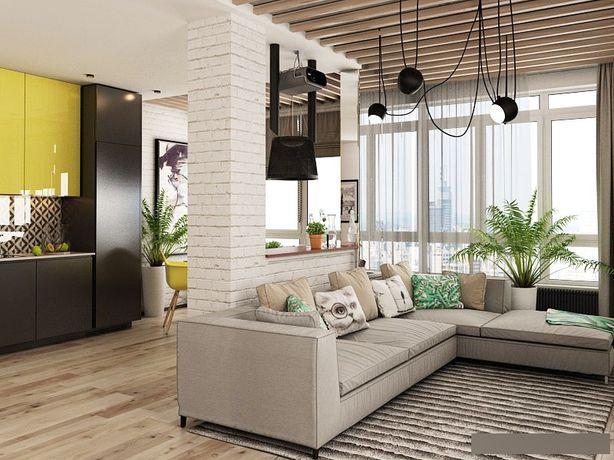 Продам квартиру в современном ЖК! Успей купить купить свою квартиру!