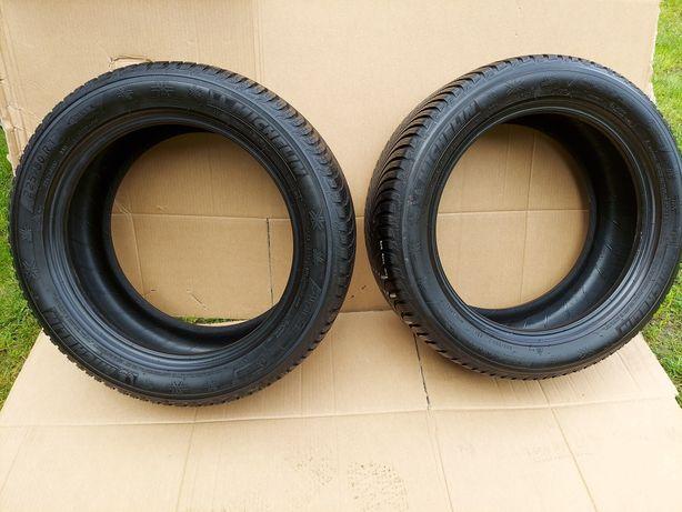 Michelin Alpin 5  225/50/17  16R