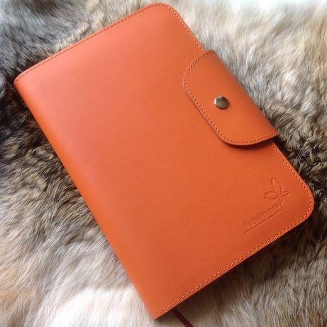 Блокнот дневник щоденник записник