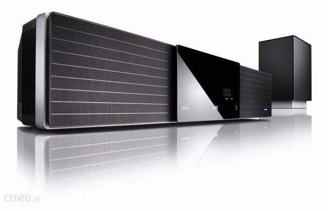 System kina domowego Philips  HTS8100