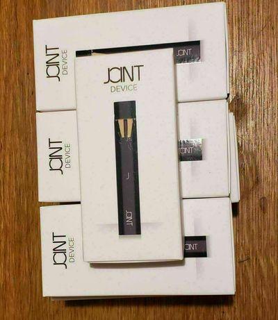 Електронная сигарета Joint( JUUL)