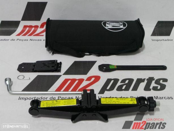 Kit Ferramentas/ Macaco Cor Unica MINI R60/MINI R61 Novo