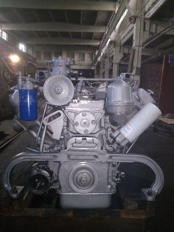 ремонт,продажа, двигателей Ямз 236, 238, 240 и др.