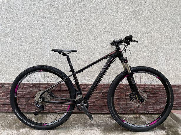 """Велосипед 4Ever Ibiza 29"""" Forever"""