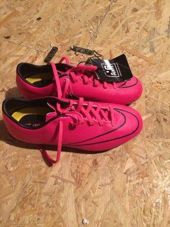 korki Nike Hypervenom Phelon FG rozm. EUR_37,5