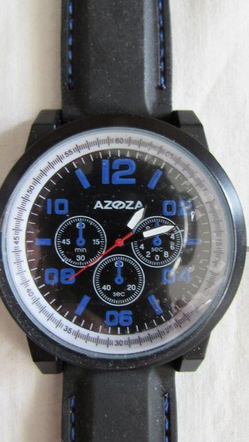 Zegarek AZOZA Serpaco nowy