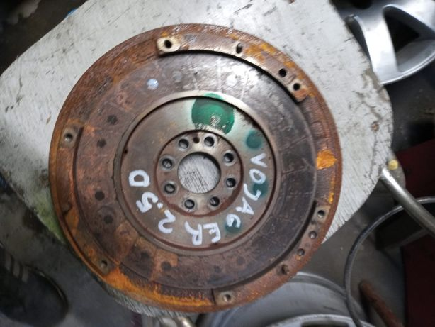 Koło zamachowe Chrysler 2,5 CRD 2000 rok