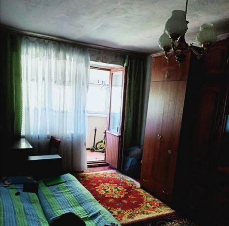 Продается 2к. квартира в Лесках (ул. Г. Карпенко)ц6