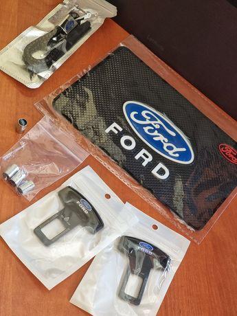 Комплект на Ford