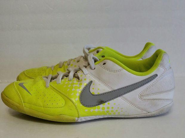 Футзалки Nike Elastico Jr (размер 38,5)