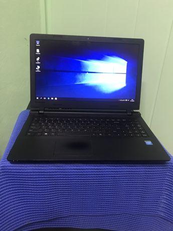 Ноутбук Lenovo 110-15