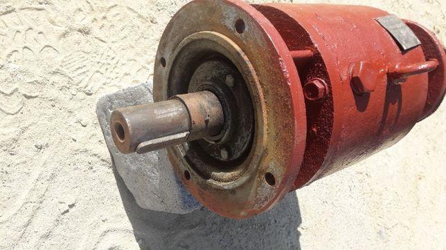 Przekładnia do betoniarni SW8