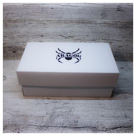 арагог бокс подарок набор паук птицеед+корм+террариум+субстрат+пинцет
