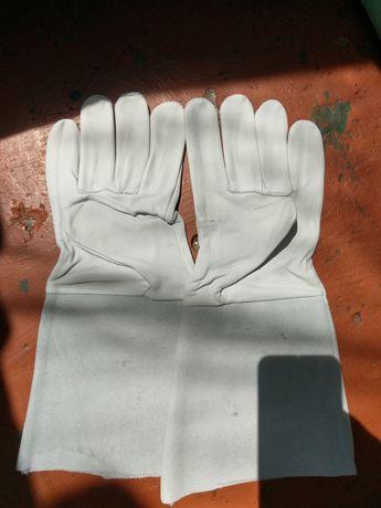 Перчатки для сварки Unitor