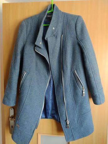 Płaszcz rozmiar L