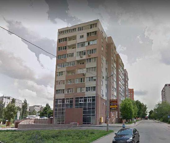 """1 к.кв. 48.1 м2 в обжитом новострое, рядом с метро """"Ак.Павлова"""" AN"""