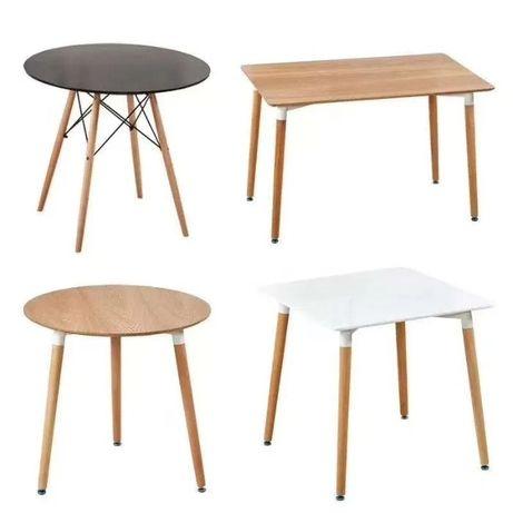 Стол для кафе или кухни гостиной улицы дома