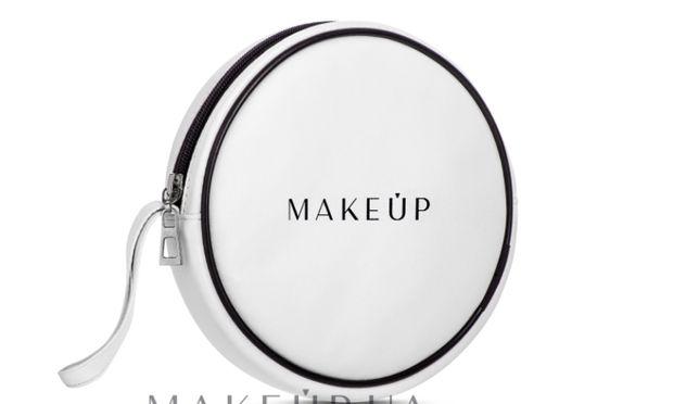Косметичка-клатч makeup