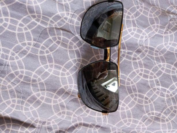 Оригінальні окуляри Affliction