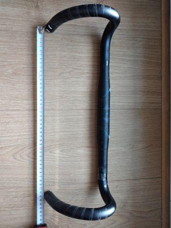 Kierownica szosowa Merida 420 mm