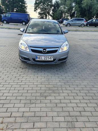 Opel Vectra 1.8 2008